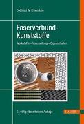 Cover-Bild zu Faserverbund-Kunststoffe