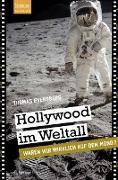Cover-Bild zu Hollywood im Weltall