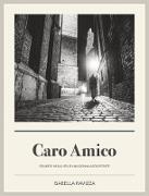 Cover-Bild zu Caro Amico (eBook) von Ravizza, Isabella