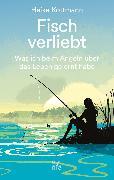 Cover-Bild zu Fisch verliebt (eBook) von Kottmann, Heike