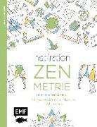 Cover-Bild zu Inspiration Zen-Metrie von Edition Michael Fischer (Hrsg.)