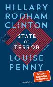 Cover-Bild zu State of Terror