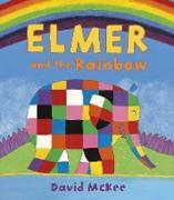 Cover-Bild zu Mckee, David: Elmer and the Rainbow