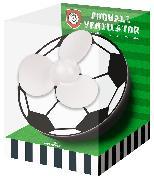 Cover-Bild zu Fussball-Fieber Ventilator