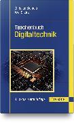 Cover-Bild zu Taschenbuch Digitaltechnik