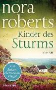 Cover-Bild zu Kinder des Sturms von Roberts, Nora