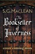 Cover-Bild zu The Bookseller of Inverness (eBook)