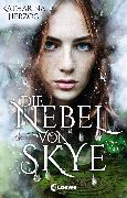 Cover-Bild zu Herzog, Katharina: Die Nebel von Skye (eBook)