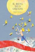 Cover-Bild zu IL RETG DILS ORFANS