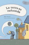 Cover-Bild zu La terra es raduonda