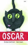 Cover-Bild zu Oscar