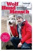 Cover-Bild zu Wolf - Hund - Mensch von Kotrschal, Kurt