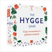Cover-Bild zu The Hygge Game
