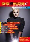 Cover-Bild zu Bye, Uwe (Instr.): Top 100 Hit Collection 67