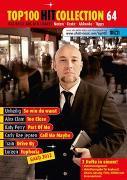 Cover-Bild zu Bye, Uwe (Instr.): Top 100 Hit Collection 64