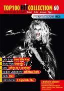 Cover-Bild zu Bye, Uwe (Instr.): Top 100 Hit Collection 60