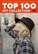 Cover-Bild zu Bye, Uwe (Instr.): Top 100 Hit Collection 73