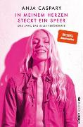 Cover-Bild zu Caspary, Anja: In meinem Herzen steckt ein Speer
