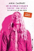 Cover-Bild zu Caspary, Anja: In meinem Herzen steckt ein Speer (eBook)