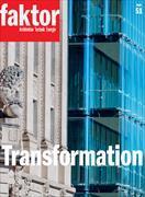 Cover-Bild zu Transformation