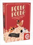 Cover-Bild zu Poule Poule (d,f)