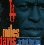 Cover-Bild zu Music from and Inspired by Birth of the Cool, a Film by Stanley Nelson von Davis, Miles