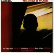 Cover-Bild zu Angels Of Atlanta von Peterson, Marvin 'Hannibal' (Komponist)