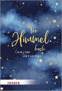 Cover-Bild zu Vom Himmel hoch
