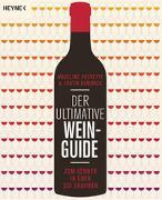 Cover-Bild zu Der ultimative Wein-Guide