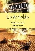 Cover-Bild zu La Bertolda - Matteo, Stai Sereno! von Galivoi, Galileo