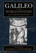 Cover-Bild zu Galileo on the World Systems von Galilei, Galileo