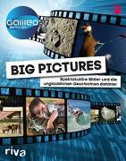 Cover-Bild zu Big Pictures von Galileo