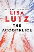 Cover-Bild zu The Accomplice (eBook)
