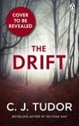 Cover-Bild zu The Drift (eBook)
