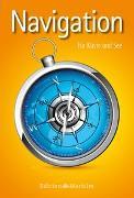Cover-Bild zu Navigation von Erik von Krause (Text von)