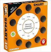 Cover-Bild zu Smart 10 - 2.0 Erweiterung