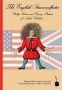 Cover-Bild zu The English Struwwelpeter