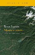Cover-Bild zu Stamm, Peter: Monte a través (eBook)