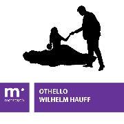 Cover-Bild zu Hauff, Wilhelm: Othello (eBook)