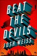 Cover-Bild zu Beat the Devils (eBook)