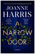 Cover-Bild zu A Narrow Door (eBook)