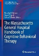 Cover-Bild zu The Massachusetts General Hospital Handbook of Cognitive Behavioral Therapy (eBook) von Petersen, Timothy J. (Hrsg.)