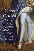 Cover-Bild zu Thompson Ford, Richard: Dress Codes