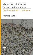 Cover-Bild zu Ford, Richard: Manual para viajeros por España y lectores en casa VII (eBook)