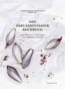 Cover-Bild zu Das Parlamentarier-Kochbuch