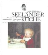 Cover-Bild zu Seeländer Küche