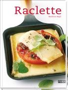 Cover-Bild zu Raclette