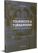 Cover-Bild zu Bammatter, Simone: Tournedos et Turnaround