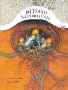 Cover-Bild zu Hasler, Eveline: Im Traum kann ich fliegen