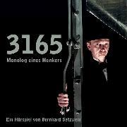 Cover-Bild zu Setzwein, Bernhard: 3165 (Audio Download)